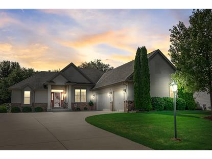 652 Cherrywood Dr  Waterford, WI MLS# 1696757