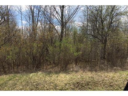 2231 W Puetz Rd  Oak Creek, WI MLS# 1696766