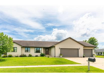 1621 Cliffview Ave  Onalaska, WI MLS# 1696812