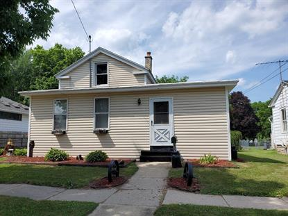 429 S Fourth St E  Fort Atkinson, WI MLS# 1696840
