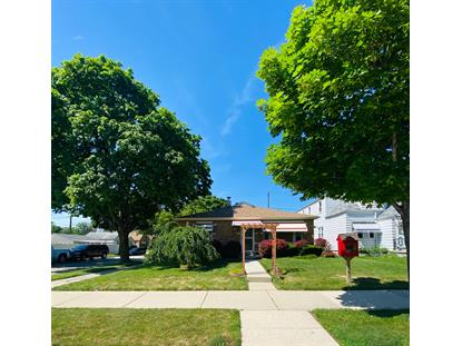 1532 W Howard Ave  Milwaukee, WI MLS# 1696857