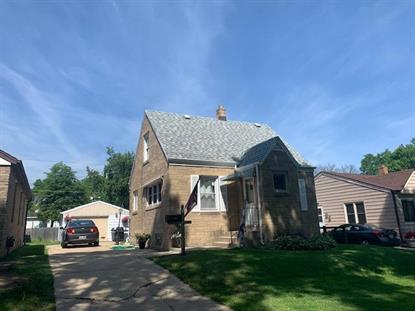 1125 S 88th St  West Allis, WI MLS# 1696910