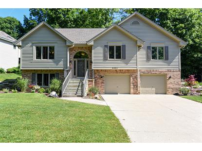 6854 W Wildwood Creek Ct  Franklin, WI MLS# 1696912