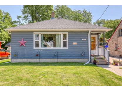 630 Center ST  Hartford, WI MLS# 1696927