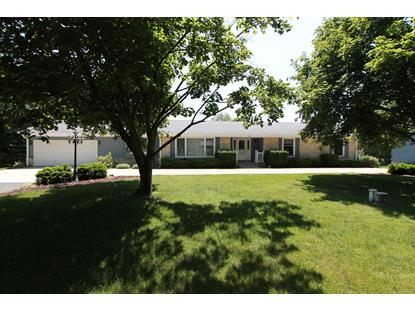 7401 Pleasant Rd  Waterford, WI MLS# 1696952