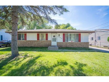 7055 N 44th St  Milwaukee, WI MLS# 1696955