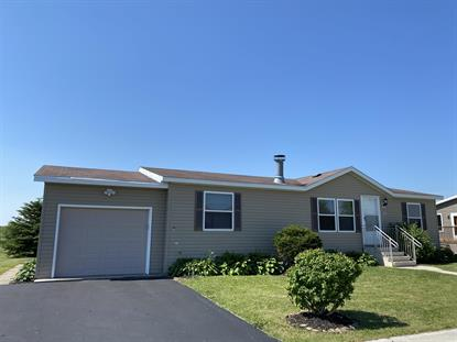 3547 Granite Rd  Sheboygan, WI MLS# 1696985