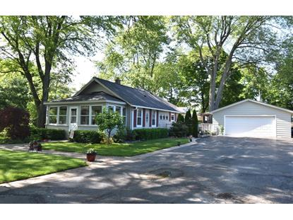 620 14th Pl  Kenosha, WI MLS# 1697001
