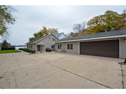 4305 Lake St  Burlington, WI MLS# 1697006