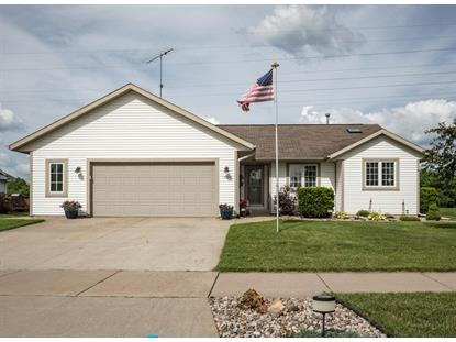 1534 Cliffview Ave  Onalaska, WI MLS# 1697023