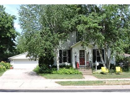 519 N High St  Fort Atkinson, WI MLS# 1697025