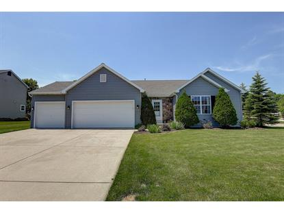 1217 Iris Ln  Grafton, WI MLS# 1697044