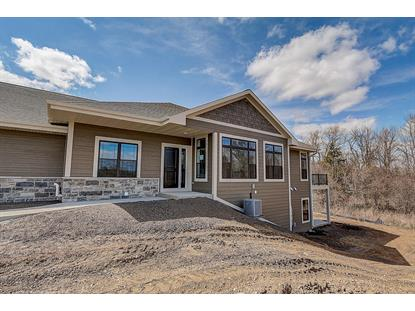 20091 Overstone Dr  Lannon, WI MLS# 1697065