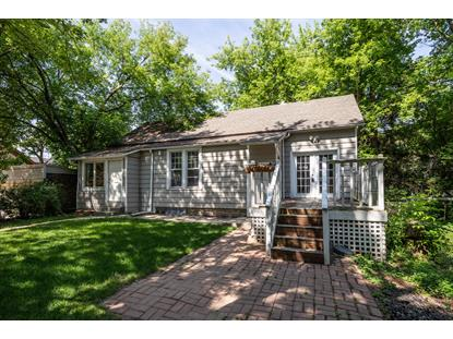 2567 S Howell Ave  Milwaukee, WI MLS# 1697083