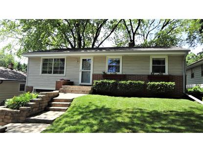 257 N 115th St  Wauwatosa, WI MLS# 1697089