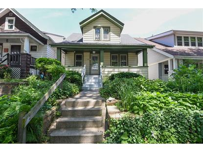 2210 E Oklahoma Ave  Milwaukee, WI MLS# 1697096
