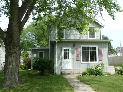 312 Jefferson St  Fort Atkinson, WI MLS# 1697127