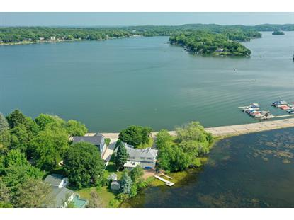 W8027 RW Townline Rd  Whitewater, WI MLS# 1697129