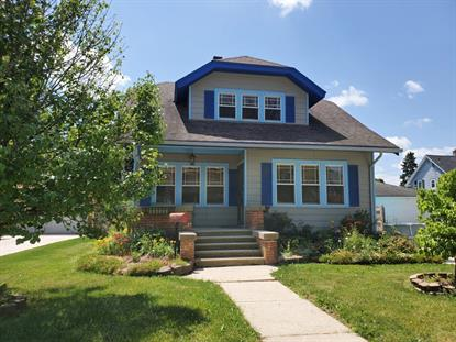 1015 Reed St  Plymouth, WI MLS# 1697147