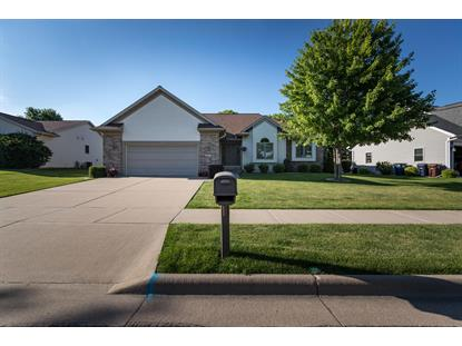 967 Oak Timber Dr  Onalaska, WI MLS# 1697158