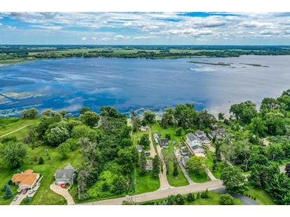 25007 Loomis W Rd  Waterford, WI MLS# 1697237