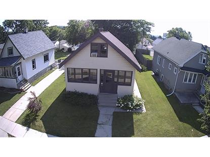 718 S 57th St  West Allis, WI MLS# 1697268