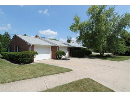 240 S Oakland Ave  Burlington, WI MLS# 1697269