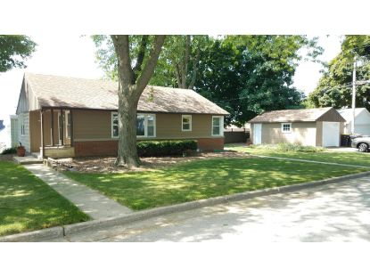 271 N 113th St  Wauwatosa, WI MLS# 1697294