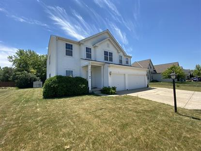 9921 W Dean Rd  Milwaukee, WI MLS# 1697332