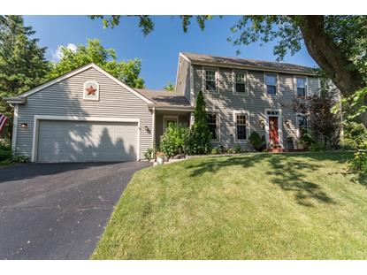 800 Old Tower Rd  Oconomowoc, WI MLS# 1697373
