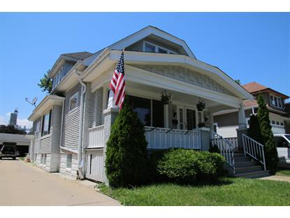 2153 S 36th  St  Milwaukee, WI MLS# 1697390