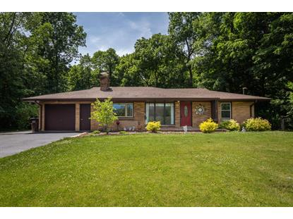 4708 N Green Bay Rd  Racine, WI MLS# 1697403
