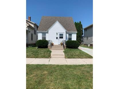 2306 N 13th St  Sheboygan, WI MLS# 1697418