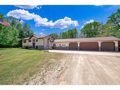 106 Clover Lane  Plymouth, WI MLS# 1697447