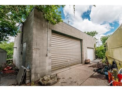 3311 S Clement Ave  Milwaukee, WI MLS# 1697459