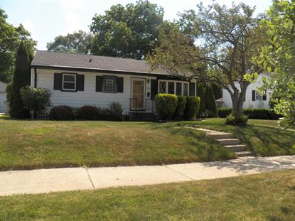 3320 S 66th st  Milwaukee, WI MLS# 1697461