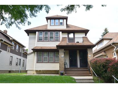 3145 N 45th St  Milwaukee, WI MLS# 1697475