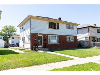 5849-5851 N 61ST  Milwaukee, WI MLS# 1697478