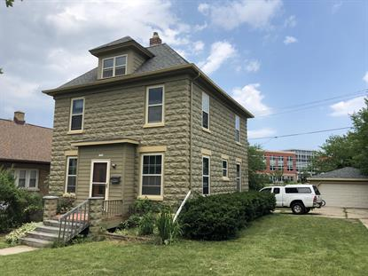 1204 S 56th St  West Allis, WI MLS# 1697509
