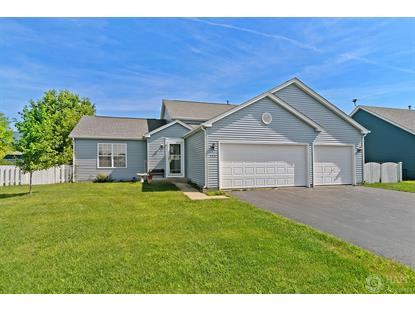704 Pintail Ln  Genoa City, WI MLS# 1697516