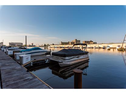 541 E Erie St  Milwaukee, WI MLS# 1697531
