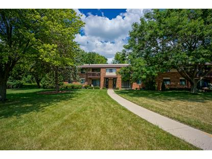327 Park Hill Dr  Pewaukee, WI MLS# 1697543