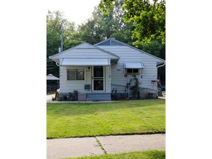 3563 S 5th Pl  Milwaukee, WI MLS# 1697544