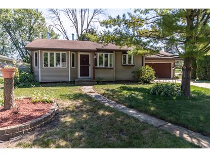 201 E Monroe St  Port Washington, WI MLS# 1697553