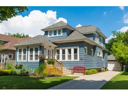 2240 N 72nd St  Wauwatosa, WI MLS# 1697597