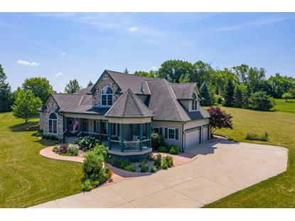28601 Tamarack Trl  Waterford, WI MLS# 1697614