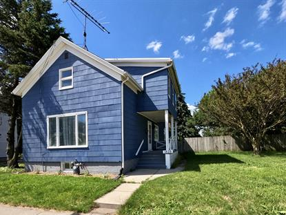 1828 Superior Ave  Sheboygan, WI MLS# 1697626
