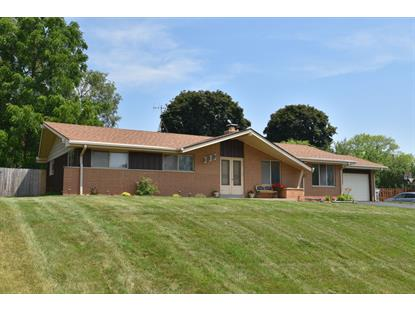 9700 W Marcelle Ave  Milwaukee, WI MLS# 1697643