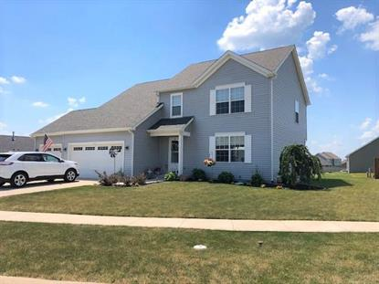 810 S Sugarpine Way  Elkhorn, WI MLS# 1697665