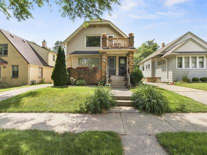 2451 N 65th St  Wauwatosa, WI MLS# 1697725